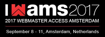 webmaster access 2017
