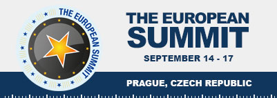 The European Summit Prague