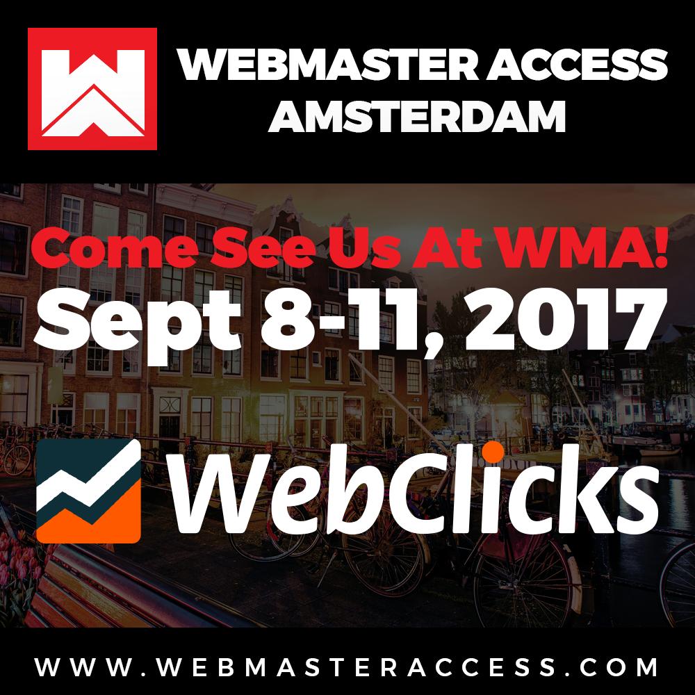 WebmasterAccess